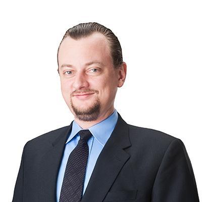 Marc Biehn